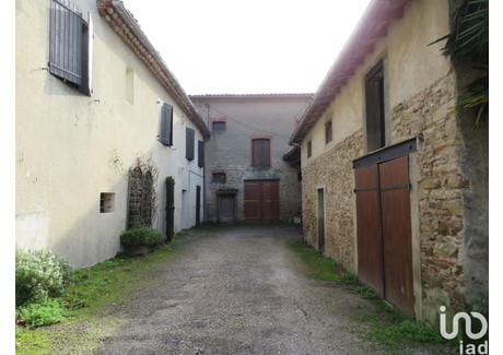 Działka na sprzedaż - Bout-Du-Pont-De-Larn, Francja, 809 m², 510 000 Euro (2 162 400 PLN), NET-62076451
