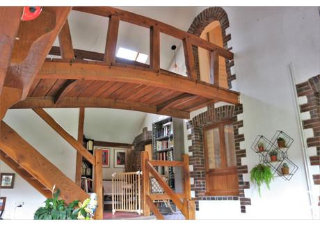 Dom na sprzedaż - Melleroy, Francja, 230 m², 143 500 Euro (608 440 PLN), NET-62170209