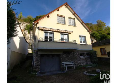 Dom na sprzedaż - Caudebec-En-Caux, Francja, 120 m², 149 000 Euro (673 480 PLN), NET-62340189