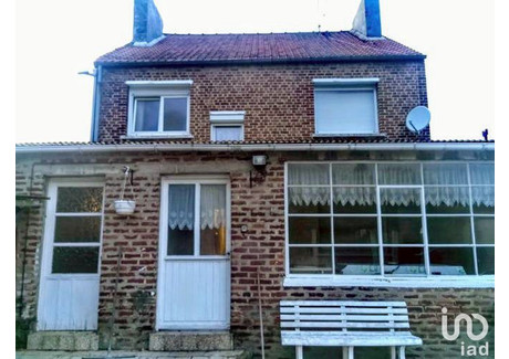 Dom na sprzedaż - Vieux-Conde, Francja, 115 m², 141 000 Euro (603 480 PLN), NET-62384056