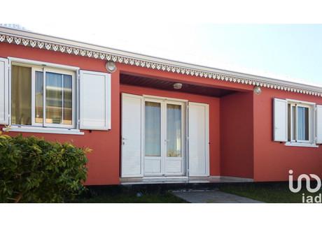 Dom na sprzedaż - Saint-Pierre, Francja, 56 m², 150 000 Euro (636 000 PLN), NET-62384073