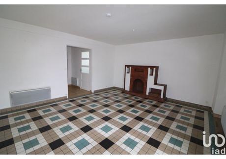 Dom na sprzedaż - L'Yon Rives De L'yon, Francja, 117 m², 147 000 Euro (629 160 PLN), NET-62384123