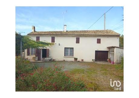 Dom na sprzedaż - Saint-Laurent-Des-Combes, Francja, 103 m², 181 050 Euro (774 894 PLN), NET-62384167