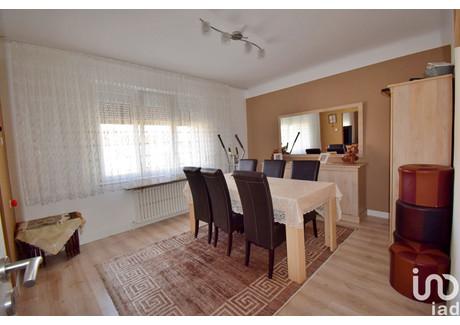 Dom na sprzedaż - Talange, Francja, 110 m², 293 000 Euro (1 254 040 PLN), NET-62384180