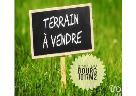 Działka na sprzedaż - La Bastide-Clairence, Francja, 1917 m², 230 000 Euro (984 400 PLN), NET-62384262