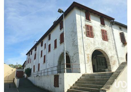 Dom na sprzedaż - La Bastide-Clairence, Francja, 300 m², 499 000 Euro (2 135 720 PLN), NET-62384270