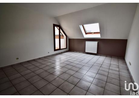 Mieszkanie na sprzedaż - Chambery, Francja, 63 m², 185 500 Euro (786 520 PLN), NET-62383922