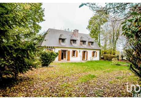 Dom na sprzedaż - La Bonneville-Sur-Iton, Francja, 130 m², 193 000 Euro (826 040 PLN), NET-62383923