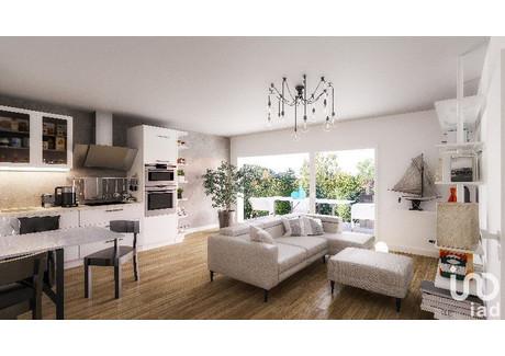 Mieszkanie na sprzedaż - Pessac, Francja, 86 m², 410 000 Euro (1 750 700 PLN), NET-62383958