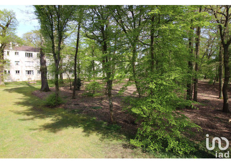Mieszkanie na sprzedaż - La Celle-Saint-Cloud, Francja, 81 m², 298 000 Euro (1 275 440 PLN), NET-62404166