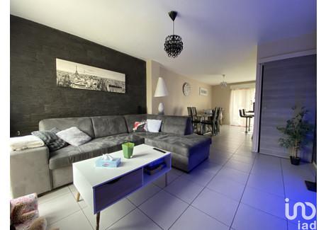 Dom na sprzedaż - Montereau-Fault-Yonne, Francja, 77 m², 161 000 Euro (682 640 PLN), NET-62403895