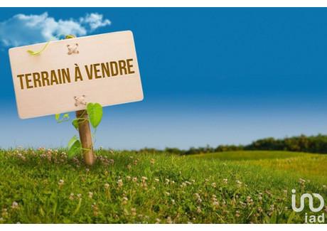 Działka na sprzedaż - Tonnay-Charente, Francja, 463 m², 55 930 Euro (252 804 PLN), NET-62792829