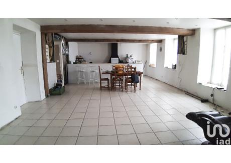 Dom na sprzedaż - Marigny-Le-Chatel, Francja, 270 m², 107 500 Euro (489 125 PLN), NET-63062397