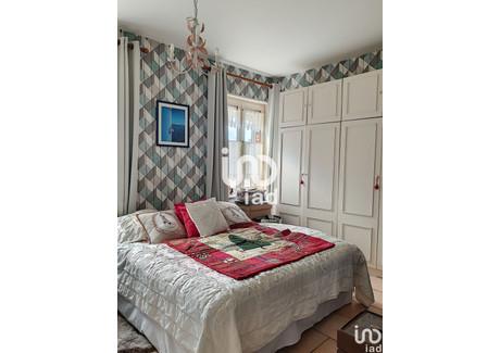 Dom na sprzedaż - Gouy-Sous-Bellonne, Francja, 116 m², 199 900 Euro (903 548 PLN), NET-63062408