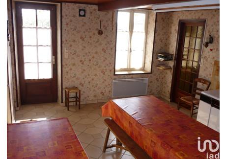 Dom na sprzedaż - Faymoreau, Francja, 106 m², 60 500 Euro (277 090 PLN), NET-63062401