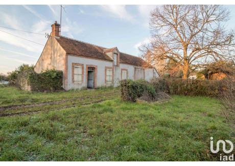 Dom na sprzedaż - Montereau, Francja, 100 m², 69 000 Euro (313 950 PLN), NET-63062509