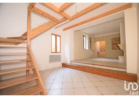 Dom na sprzedaż - Servian, Francja, 80 m², 89 000 Euro (407 620 PLN), NET-63062500