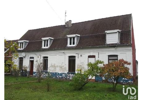 Dom na sprzedaż - Saint-Venant, Francja, 106 m², 151 000 Euro (691 580 PLN), NET-63062546