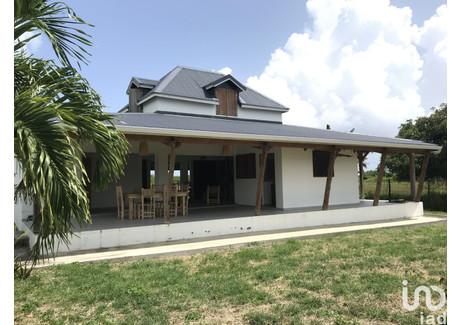 Dom na sprzedaż - Grand-Bourg, Francja, 200 m², 397 000 Euro (1 818 260 PLN), NET-63062551