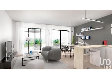 Mieszkanie na sprzedaż - Corbie, Francja, 76 m², 206 960 Euro (947 877 PLN), NET-63062604