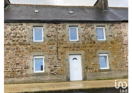 Dom na sprzedaż - Paimpol, Francja, 90 m², 86 500 Euro (390 980 PLN), NET-63062665