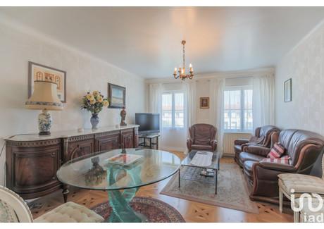 Mieszkanie na sprzedaż - Royan, Francja, 85 m², 249 500 Euro (1 127 740 PLN), NET-63078826