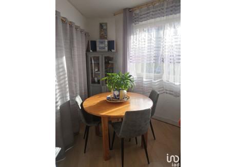 Mieszkanie na sprzedaż - Tarbes, Francja, 76 m², 59 000 Euro (270 220 PLN), NET-63078990