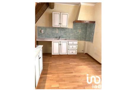 Dom do wynajęcia - Pomerols, Francja, 75 m², 650 Euro (2958 PLN), NET-63079026
