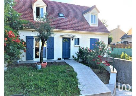 Dom na sprzedaż - Viry-Châtillon, Francja, 126 m², 414 000 Euro (1 871 280 PLN), NET-63079029