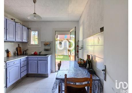 Dom na sprzedaż - Cabestany, Francja, 86 m², 170 000 Euro (768 400 PLN), NET-63079051
