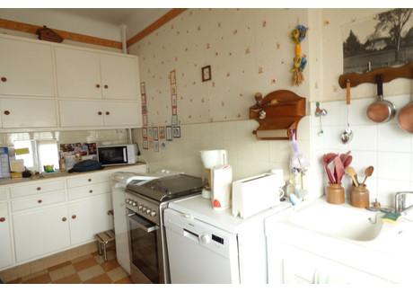 Mieszkanie na sprzedaż - Saint-Étienne, Francja, 72 m², 63 000 Euro (288 540 PLN), NET-63079111