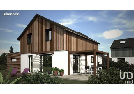 Dom na sprzedaż - Nay, Francja, 82 m², 185 000 Euro (836 200 PLN), NET-63100150