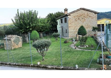 Dom na sprzedaż - Serra San Quirico Włochy, 300 m², 370 000 Euro (1 653 900 PLN), NET-63981082