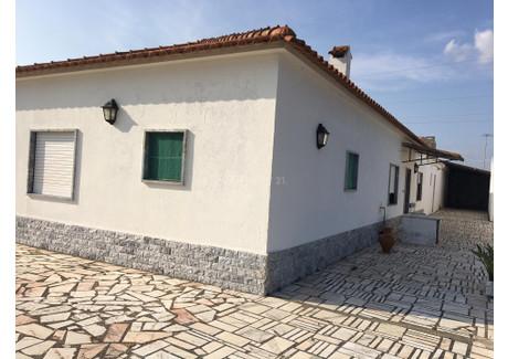 Dom na sprzedaż - Palmela, Portugalia, 210 m², 585 000 Euro (2 661 750 PLN), NET-68425563