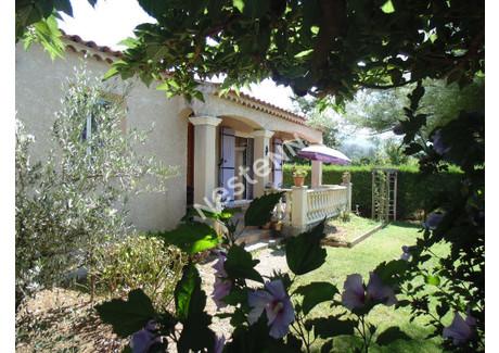 Dom na sprzedaż - Sisteron, Francja, 101 m², 234 000 Euro (1 001 520 PLN), NET-62241117