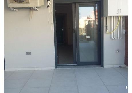 Mieszkanie na sprzedaż - Karşıyaka,Mavişehir Izmir, Turcja, 90 m², 630 000 TRY (409 500 PLN), NET-58245848