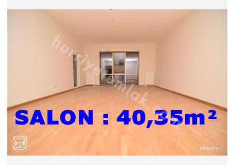 Mieszkanie na sprzedaż - Başakşehir,Bahçeşehir 1. Kısım Istanbul, Turcja, 202 m², 700 000 TRY (483 000 PLN), NET-59595495