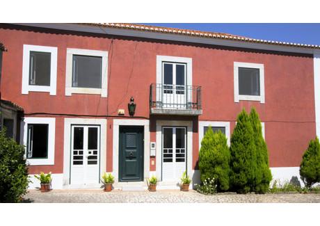 Dom na sprzedaż - 2950-717 Quinta Do Anjo, Portugalia, 6718 m², 990 000 Euro (4 534 200 PLN), NET-63077336