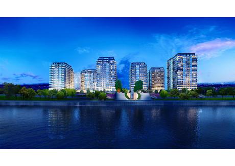 Mieszkanie na sprzedaż - Kennedy Caddesi Kazlıçeşme, Turcja, 124 m², 481 000 USD (1 976 910 PLN), NET-63079660