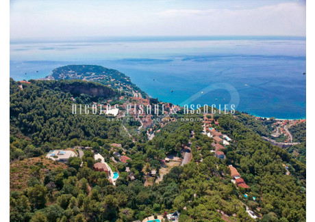 Dom na sprzedaż - Roquebrune-Cap-Martin, Francja, 380 m², 4 150 000 Euro (19 007 000 PLN), NET-63077427