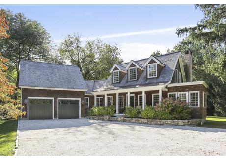 Dom na sprzedaż - 327 Middlesex Road Darien, CT Darien, Usa, 345,5 m², 1 575 000 USD (6 237 000 PLN), NET-61945438
