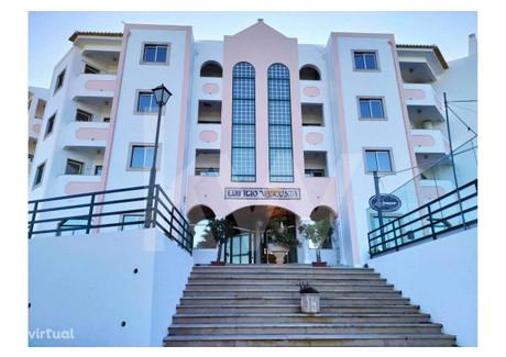 Mieszkanie na sprzedaż - Faro Portimao, Portugalia, 53 m², 147 000 Euro (664 440 PLN), NET-63082487