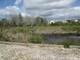 Działka na sprzedaż - Montijo, Portugalia, 346 m², 29 000 Euro (131 950 PLN), NET-69483425