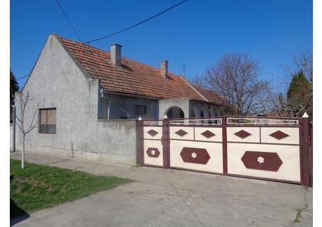 Dom na sprzedaż - Elemir, Serbia, 139 m², 25 000 Euro (114 500 PLN), NET-40786670