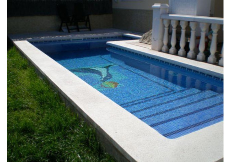 Dom na sprzedaż - Miami Platja, Hiszpania, 140 m², 175 000 Euro (801 500 PLN), NET-28493157