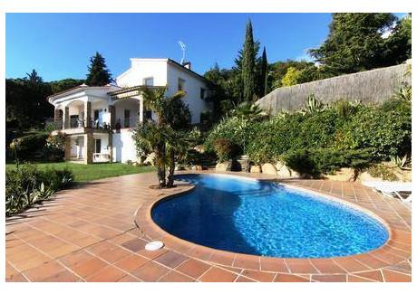 Dom na sprzedaż - Lloret De Mar, Hiszpania, 150 m², 639 000 Euro (2 734 920 PLN), NET-20042696