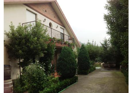 Dom na sprzedaż - Hazas De Cesto, Hiszpania, 120 m², 186 000 Euro (851 880 PLN), NET-20844712