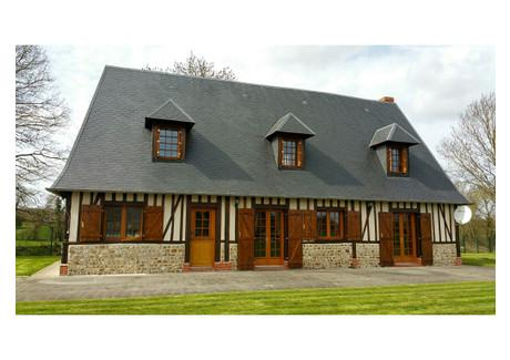 Dom na sprzedaż - Neuville Sur Authou, Francja, 109 m², 240 000 Euro (1 027 200 PLN), NET-25982289
