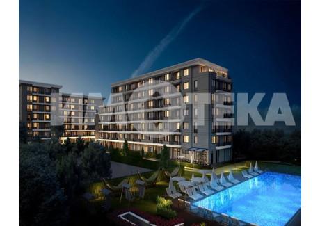 Mieszkanie na sprzedaż - Лагера/Lagera София/sofia, Bułgaria, 115 m², 129 500 Euro (554 260 PLN), NET-62402801
