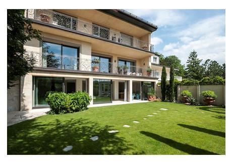 Dom na sprzedaż - Vienna, Austria, 594 m², 5 900 000 Euro (26 668 000 PLN), NET-53748547
